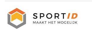 Ondertekenen lokaal sport- en beweegakkoord